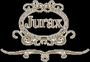 JURAXBAR.COM